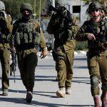 خوفًا من الفلسطينيّين.. الصهاينة يغلقون الضفة والقطاع في انتخاباتهم
