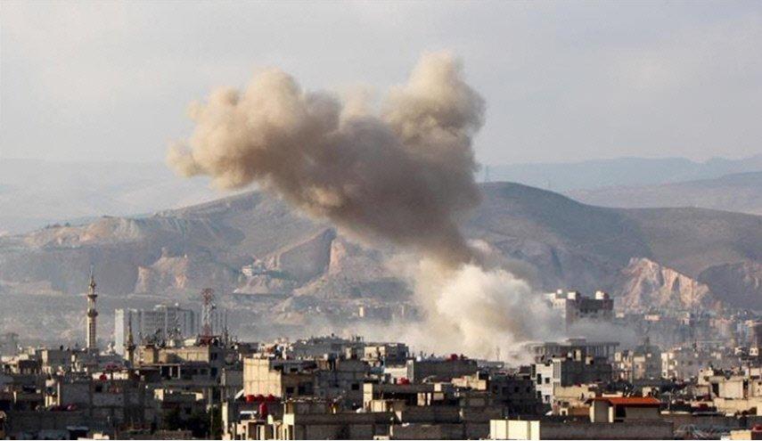 فشل الإمارات والنظام السعوديّ في اليمن يتحوّل إلى صراع دموي بين مرتزقتهما