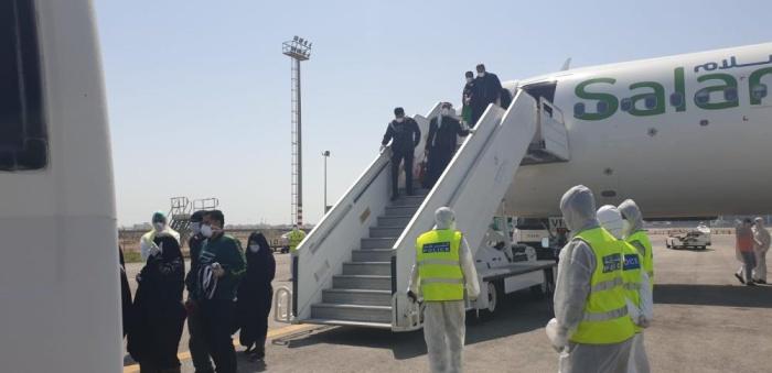 «منامة بوست» تكشف عن مبادرة خليجيّة – إيرانيّة جديدة لإجلاء البحرانيّين العالقين في إيران والنظام مستمرّ في المماطلة