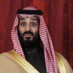 النظام السعوديّ يعتقل أردنيّين وفلسطينيّين تنفيذًا لأوامر صهيونيّة