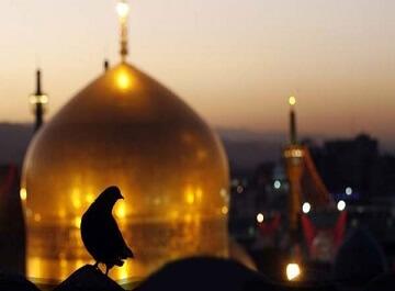 ائتلاف 14 فبراير يندّد باستهتار النظام الخليفيّ بحياة العالقين خارج البحرين مع وفاة مواطن ثانٍ في مشهد