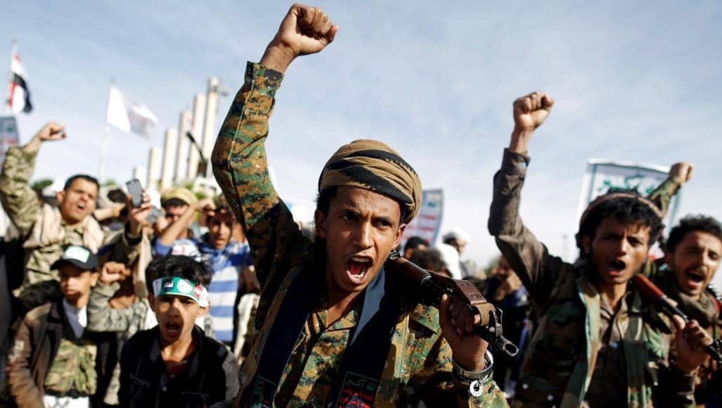 المجلس السياسيّ في ائتلاف 14 فبراير: اليمنيّون يُتوّجون خامس أعوام الصمود بوجه عدوان تحالف الشرّ بانتصارات كبرى