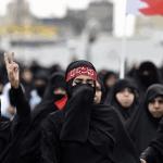 نسويّة ائتلاف 14 فبراير تحيّي حرائر العالم في اليوم العالميّ للمرأة