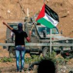 دبلوماسي: فشل صفقة القرن بيد الفلسطينيّين أوّلًا ومن ثم الدعم العربي والدولي