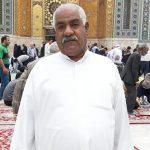 ائتلاف 14 فبراير ينعى الحاج حسن منصور المغلق: رحل مظلومًا على يد نظامٍ جائر