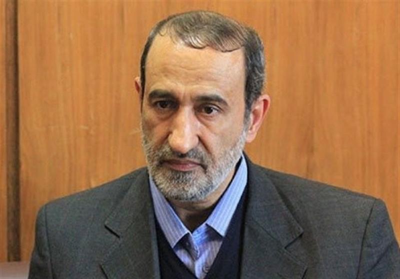 مندوب إيران السابق في أوبك: المستفيد من انخفاض أسعار النفط هو أمريكا بتواطؤ سعودي