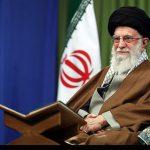الإمام الخامنئي: الأمن والسلامة والاستقرار تستوجب العمل بالتعاليم التطبيقيّة للقرآن الكريم
