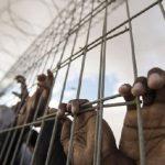 مع رفض النظام تبييض السجون.. ازدياد القمع والتضييق على المعتقلين