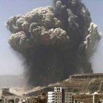 صنعاء: وصلنا الردّ الأممي بشأن وثيقة السلام ولكن السعودية تواصل العدوان