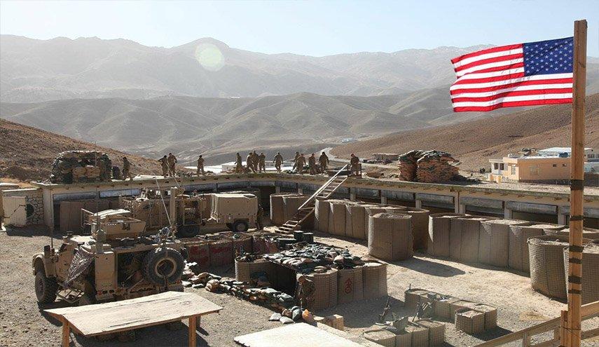 أمريكا تنشئ قواعد في سوريا والعراق لحماية الصهاينة والمصالح الغربية