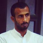 إحياء الذكرى الثامنة لاستشهاد الشهيد القائد الميدانيّ «صلاح عباس»
