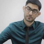 نقل معتقل الرأي الصحفي «محمود الجزيري» إلى الانفرادي بعد تفنيده مزاعم ما يسمّى «المؤسّسة الوطنيّة»