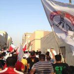 ائتلاف 14 فبراير: جائحة كورونا ومخاطرها الوشيكة على حياة سجناء الرأي في البحرين تحتّم تبييض السجون فورًا