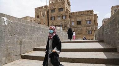 اليمن ينتصر في الحرب على العدوان وعلى كورونا ويصنع أجهزة تنفّس طبيّة