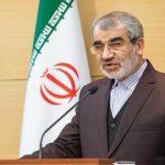 إيران.. أمريكا تلجأ لاغتيال الإعلام بعد اغتيال الأفراد والاغتيال الاقتصادي