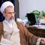 بعيد الفصح .. الحوزة العلمية في إيران: لا بدّ من التعاون مع الكنيسة الأرثوذكسية لمنع انتشار وباء كورونا
