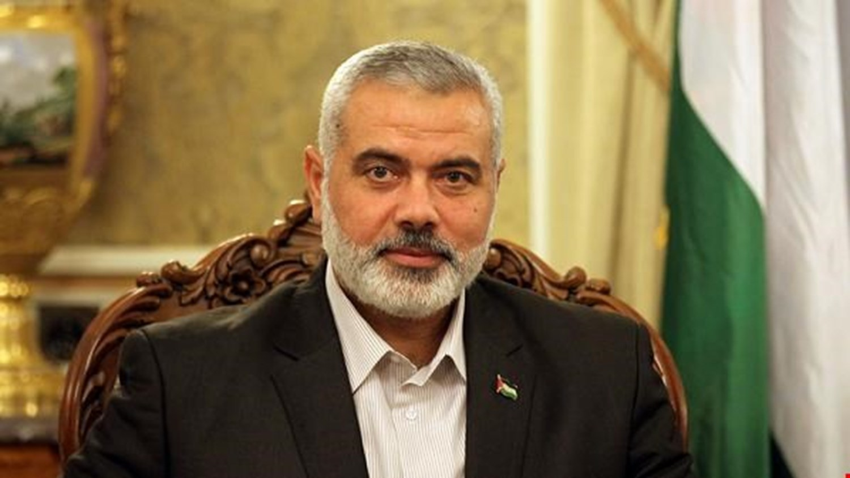 حماس: المساس بمدينة القدس المحتلة سيكون صاعق تفجير حقيقيًّا