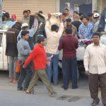 اقتصاديّون: البحرين تمر بأزمة اقتصادية خانقة والنظام يستقدم عمالة أجنبية بالجملة