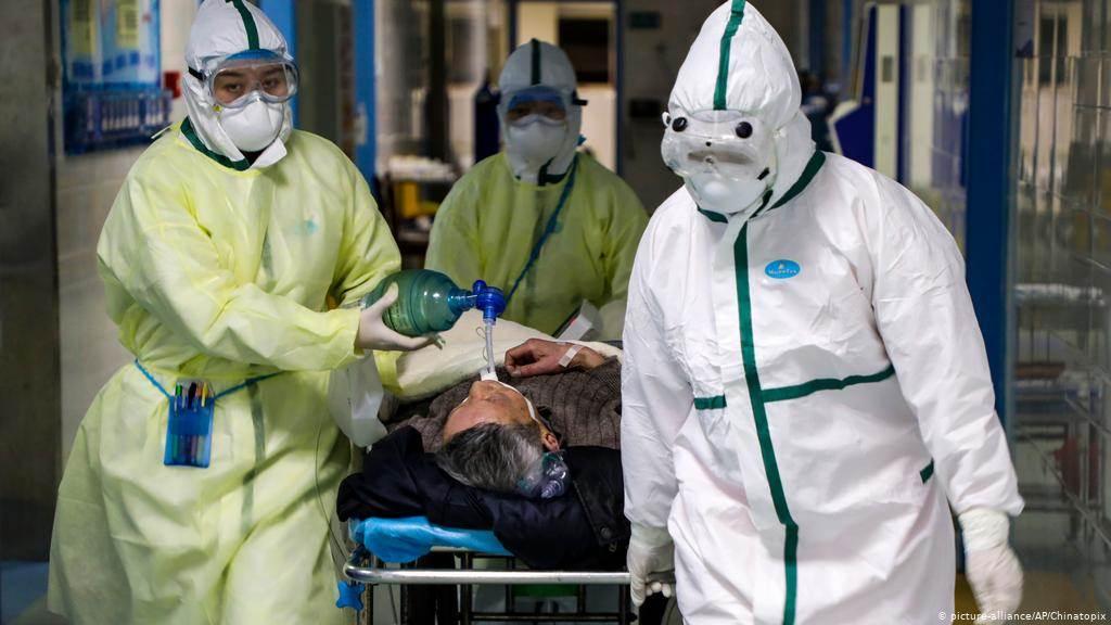 تسجيل 406 إصابة جديدة بكورونا: 216 حالة لعمالة وافدة.. وارتفاع عدد المتوفين إلى 52