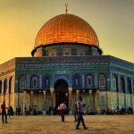 ائتلاف 14 فبراير يدعو إلى إحياء يوم القدس بأنشطة لا تتعارض مع إجراءات الوقاية من كورونا