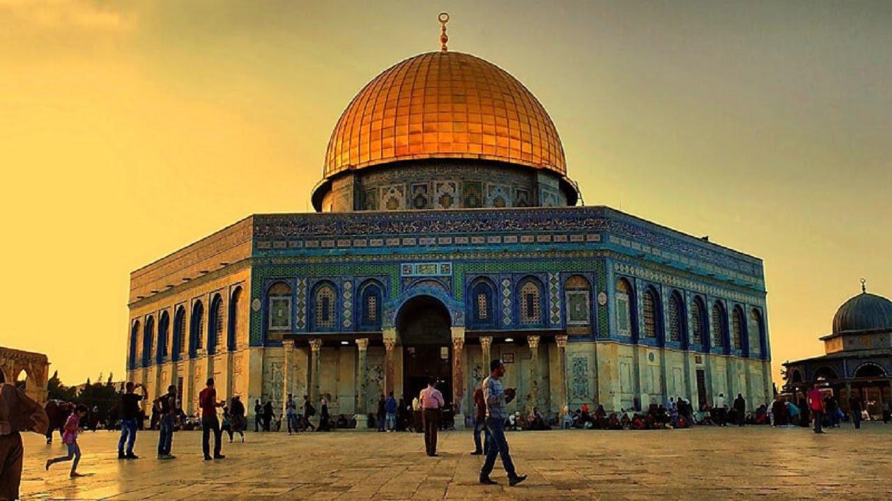 النظام السعودي يفاوض الصهاينة للسيطرة على أوقاف القدس مقابل دعمه صفقة القرن