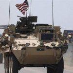 إمعانًا بمعاناة السوريّين .. القوّات الأمريكيّة تسرق النفط من محطات الشدادي