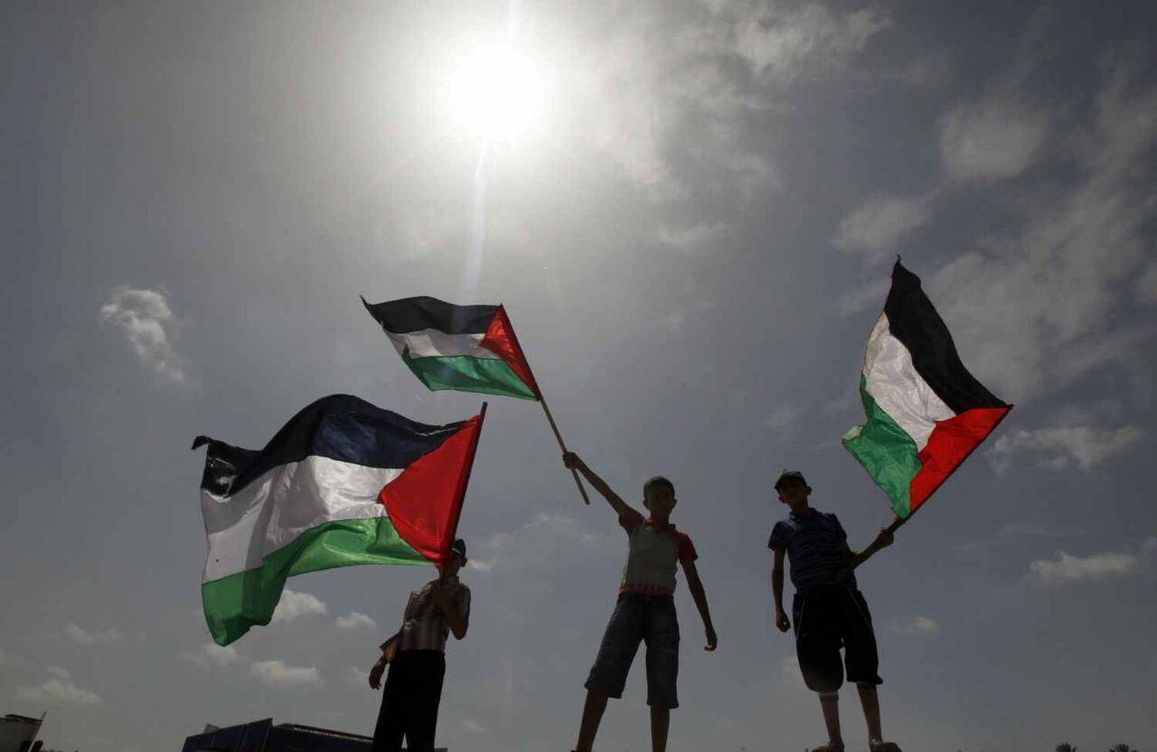 لمواجهة الكيان الصهيوني.. إيران تنشئ سفارة افتراضيّة في القدس