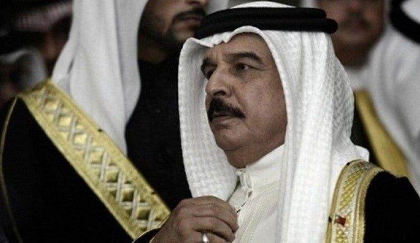 صحف أجنبية تكشف عن تبديد حكام الخليج لثروات الشعوب التي تمر بأزمات اقتصادية