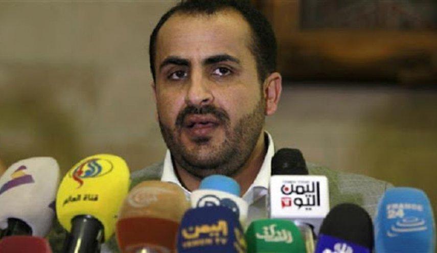 العدوان السعودي على اليمن مستمر وجائحة كورونا تنتشر في المناطق المحتلة