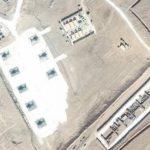 أمريكا تفتح الحدود بين العراق وسوريا لإرهابيّي داعش