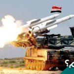 """محللون: """"الكيان الصهيونيّ"""" يستمرّ في ضرب سوريا لإدراكه بانتصار الأخيرة على الإرهاب"""
