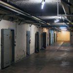 استمرار المطالبات الحقوقيّة بالإفراج عن المعتقلين