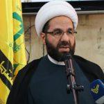 حزب الله: أمريكا عجزت عن تحقيق أهدافها في المنطقة وعليها الخروج منها بالكامل