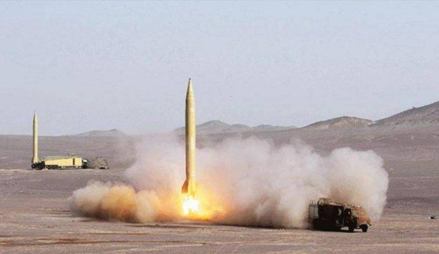 رغم أزمة النظام السعوديّ الاقتصادية.. يستورد ألف صاروخ بعد خسائره العسكرية في اليمن