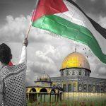 المجلس السياسيّ لائتلاف 14 فبراير: «يوم القدس العالميّ» محطة لمقاومة الاحتلال الصهيونيّ وقاعدة انطلاق لتحرير الأرض الفلسطينيّة المغتصبة