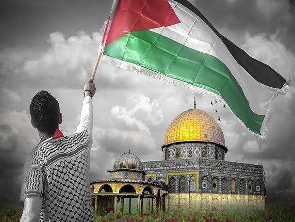 قادة المقاومة: يوم القدس العالمي صرخة بوجه المطبّعين مع الاحتلال