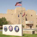 المجلس السياسيّ لائتلاف 14 فبراير : الوجود العسكري الأمريكي في البحرين غير شرعي