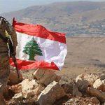 المجلس السياسيّ لائتلاف 14 فبراير يهنّئ اللبنانيّين في ذكرى عيد التحرير