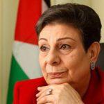 مطالبات دولية بوقف محاولات الصهاينة ضم أجزاء من الضفة الغربيّة