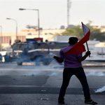 انتقادات لـ«فرنسا»بسبب تصديرها السلاح للدول المنتهكة لحقوق الإنسان ومنها البحرين