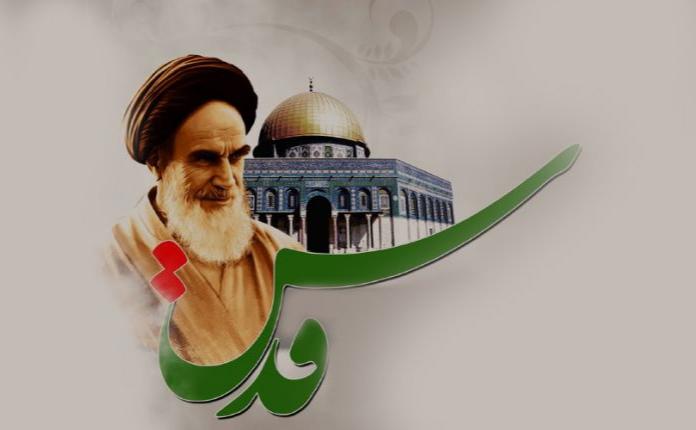 المجلس السياسيّ لائتلاف 14 فبراير:يوم القدس العالمييعيد البوصلة باستمرار إلى وجهتها الصحيحة