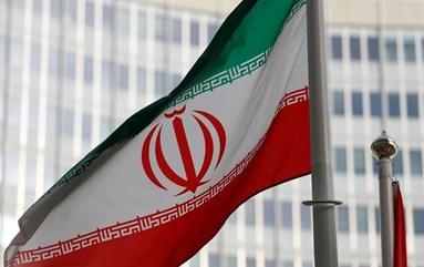 طهران: تمديد حظر الأسلحة مؤشر آخر على البلطجة الأمريكيّة واستغلال الاتفاقيات الدولية