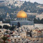الجهاد الإسلاميّ: أسوأ نقطة في تاريخ الصراع اعتراف بعض العرب والمسلمين بشرعيّة الاحتلال