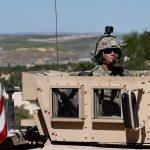 اعترافات: القوّات الأمريكيّة تموّل الإرهابيين في سوريا لضرب الجيش والأهالي