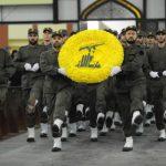ائتلاف 14 فبراير: «حزب الله» رفع رأس العرب والمسلمين وتصنيفه إرهابيًّا من قبل ألمانيا قرار جائر