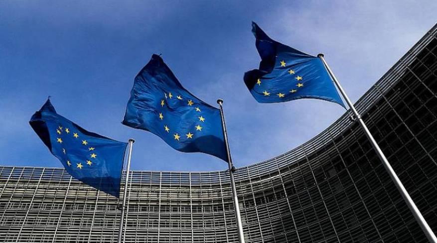 الاتحاد الأوروبي يبحث معاقبة الصهاينة في حال ضمّ أراضٍ فلسطينيّة في الضفة