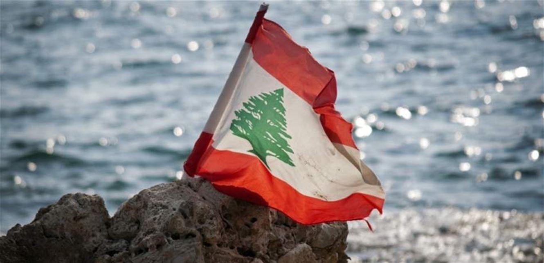 بالذكرى 20 لتحرير جنوب لبنان.. المقاومة تحتفل باندحار العدوان الصهيوني وتؤكد الاستمرار