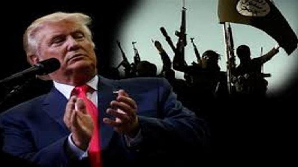 محللون: إعادة داعش الى المنطقة ورقة رابحة سياسيًّا وأمنيًّا بيد البيت الأبيض