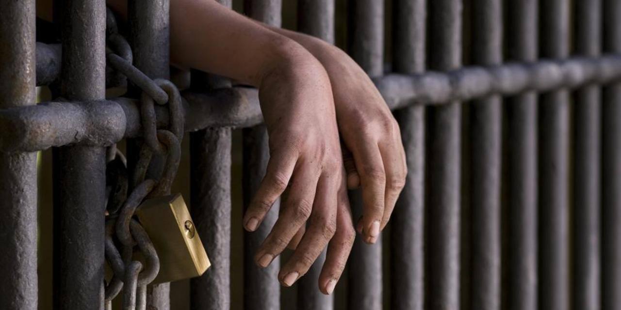 معركة المعتقلين من أجل حقوقهم مستمرّة