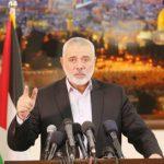 الاحتلال يواصل اعتقال الفلسطينيين وحماس تدعو إلى خطة شاملة لمنع تهويد القدس